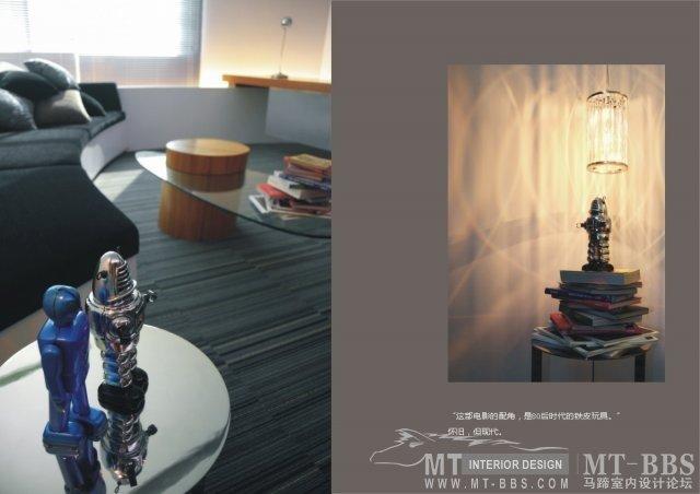 80一代 刘嘉培_www.seelpp.com__1218589_1281644929l.jpg