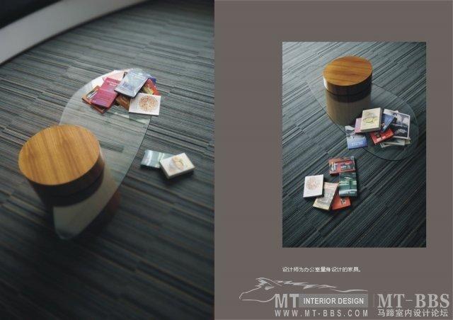 80一代 刘嘉培_www.seelpp.com__1218589_1281644965x.jpg