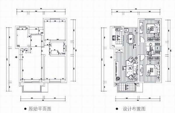 上海绿地威廉公寓——小居室的田园风情_1219388476081_000.jpg