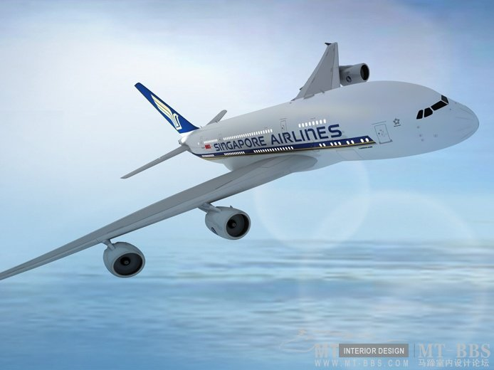 lowres_a380_overwater_0200.jpg
