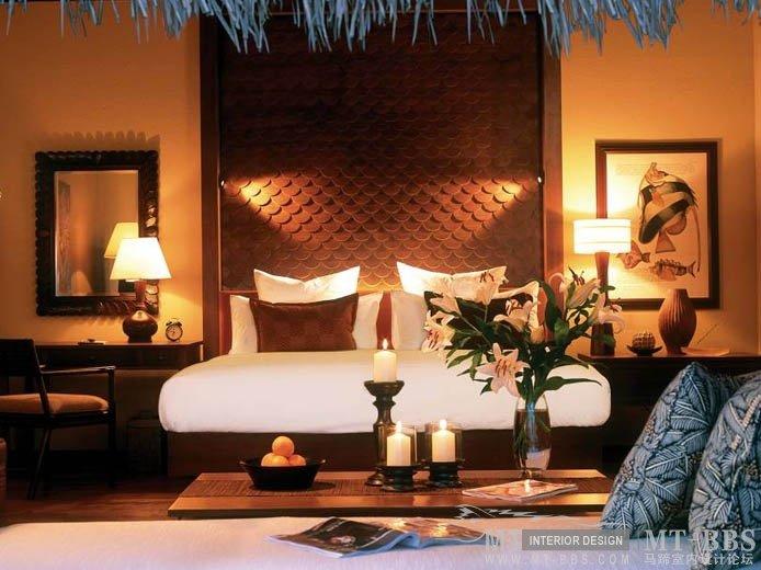 hotel_1_.jpg