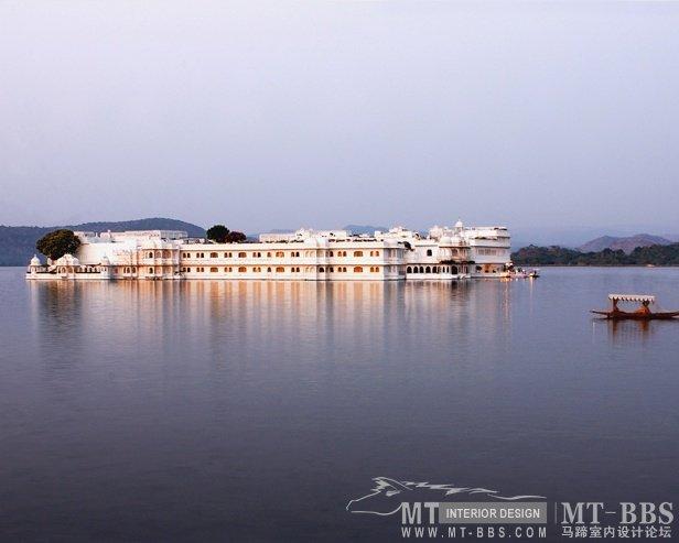 Lake_Palace_2.jpg