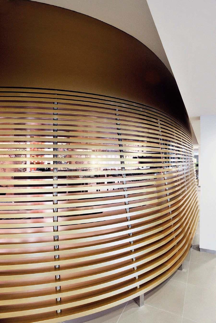 室内公共空间_img_36.jpg
