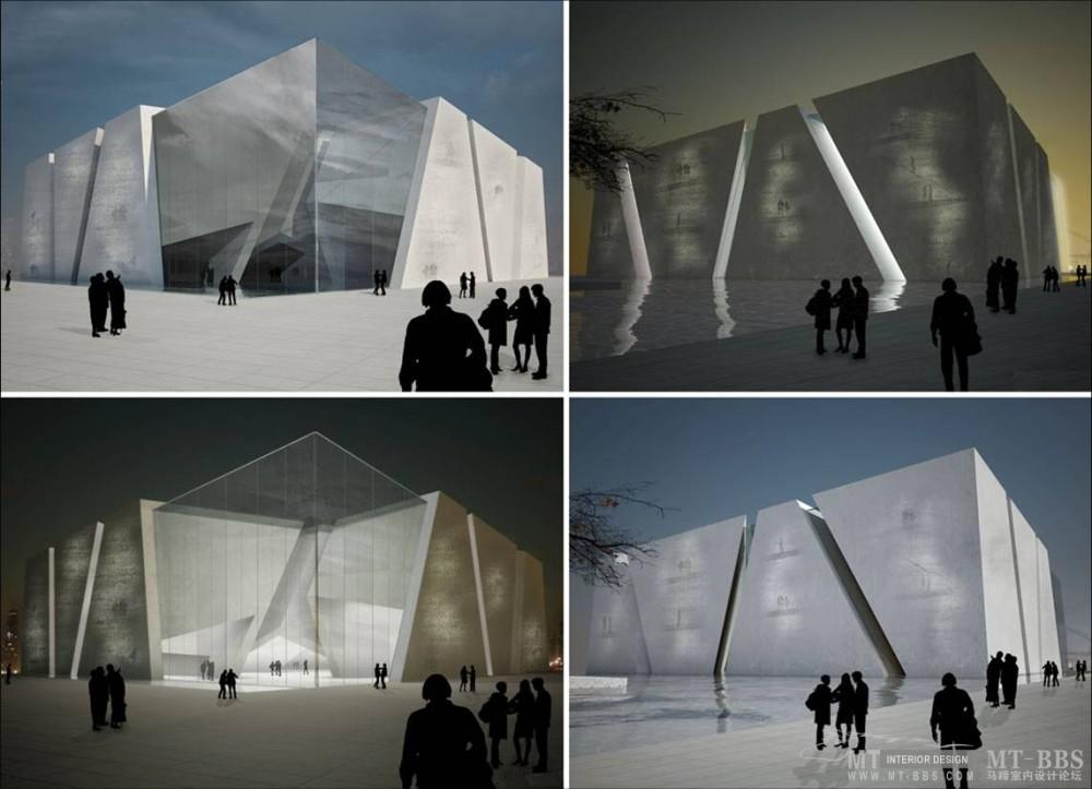 Giampaolo Imbrighi----2010年上海世博会意大利馆_效果图1.jpg
