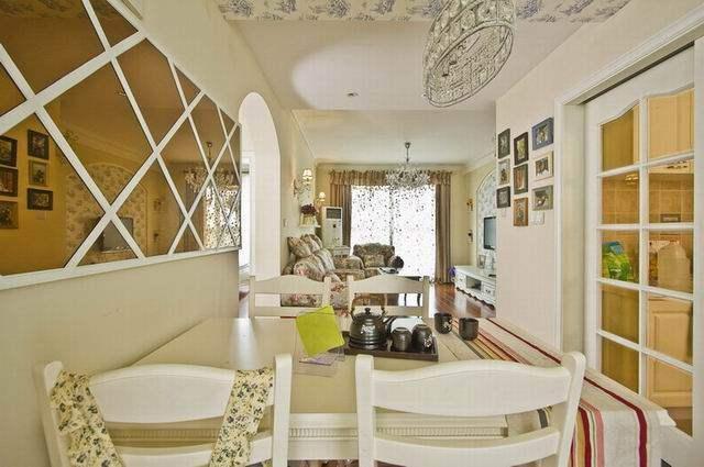 上海绿地威廉公寓——小居室的田园风情_调整大小 8.JPG