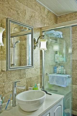 上海绿地威廉公寓——小居室的田园风情_调整大小 15.JPG