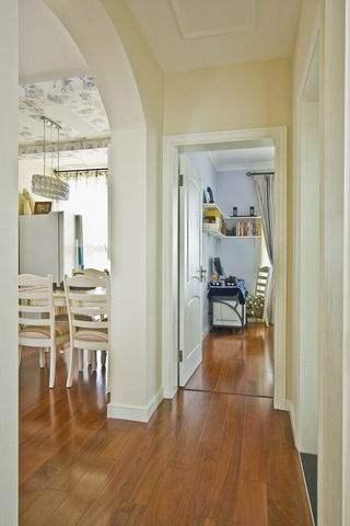 上海绿地威廉公寓——小居室的田园风情_调整大小 21.JPG