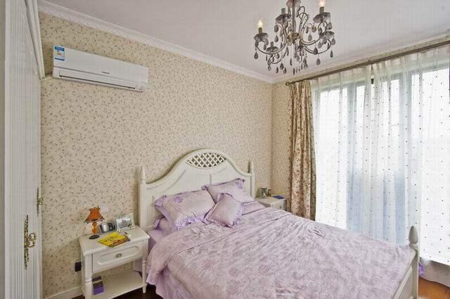 上海绿地威廉公寓——小居室的田园风情_调整大小 22.JPG