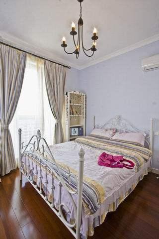 上海绿地威廉公寓——小居室的田园风情_调整大小 27.JPG