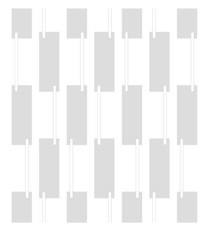 SAKO建筑设计工社--迫庆一郎_1.jpg