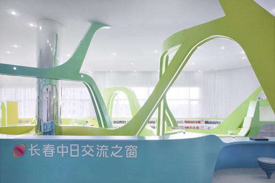 SAKO建筑设计工社--迫庆一郎_1长春藤.jpg