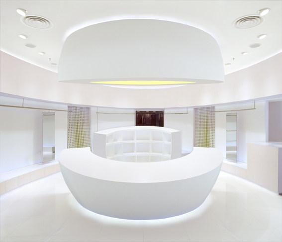 SAKO建筑设计工社--迫庆一郎_2-high.jpg