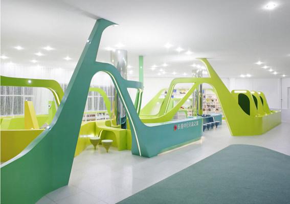 SAKO建筑设计工社--迫庆一郎_2长春藤.jpg
