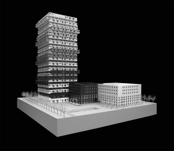 SAKO建筑设计工社--迫庆一郎_2潍坊摇摆.jpg