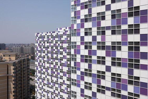 SAKO建筑设计工社--迫庆一郎_3.jpg