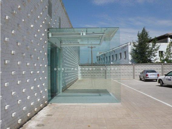 SAKO建筑设计工社--迫庆一郎_5.jpg