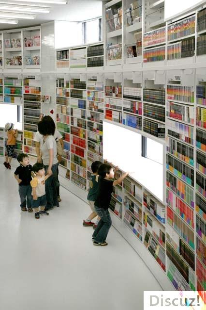SAKO建筑设计工社--迫庆一郎_5金泽豆子.jpg