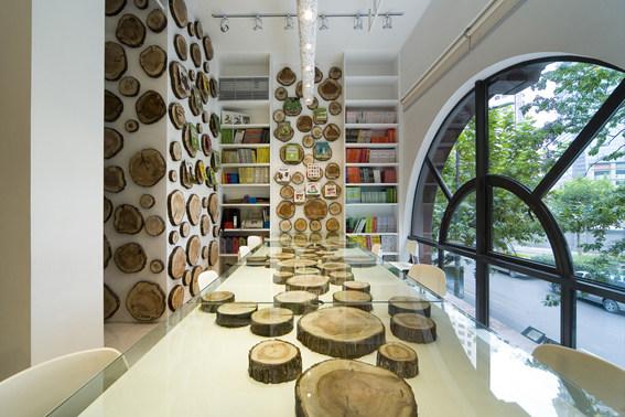 SAKO建筑设计工社--迫庆一郎_5上海蒲蒲兰绘本馆4.jpg