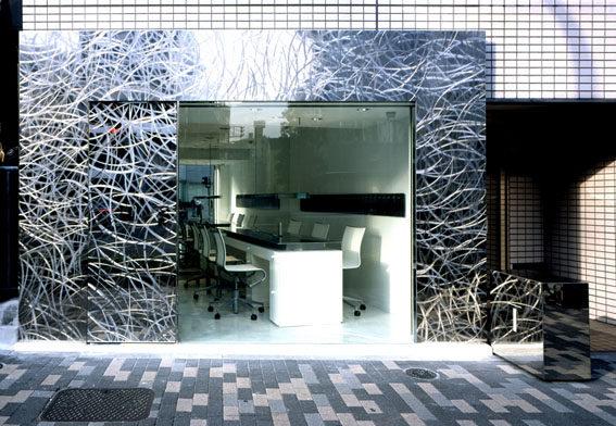 SAKO建筑设计工社--迫庆一郎_006.jpg