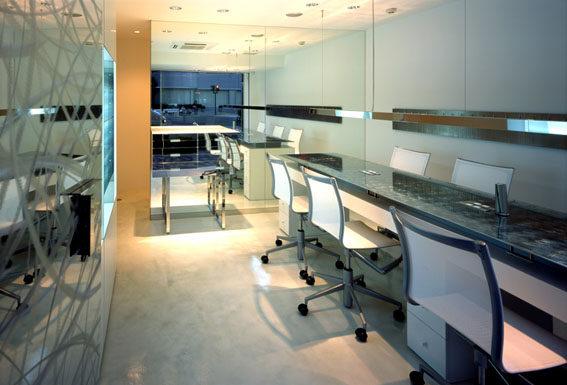 SAKO建筑设计工社--迫庆一郎_012.jpg