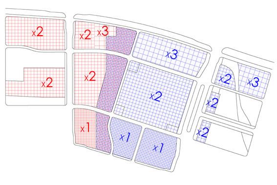 SAKO建筑设计工社--迫庆一郎_Tianjing masterplan_4_large.jpg