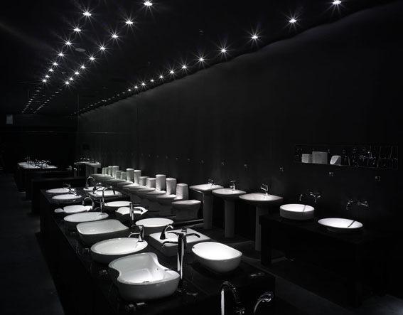 SAKO建筑设计工社--迫庆一郎_CIBOL_02_L-.jpg