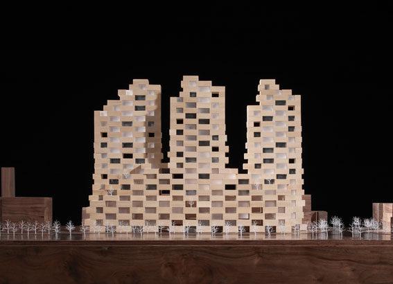 SAKO建筑设计工社--迫庆一郎_J1 L.jpg
