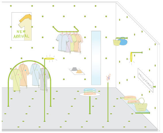 SAKO建筑设计工社--迫庆一郎_felissimo2 web-5 L.jpg