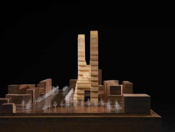SAKO建筑设计工社--迫庆一郎_J2 L.jpg