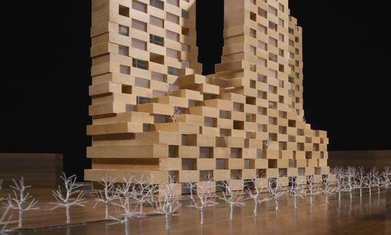 SAKO建筑设计工社--迫庆一郎_J3 L.jpg