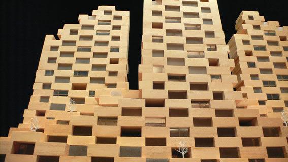 SAKO建筑设计工社--迫庆一郎_J5 L.jpg