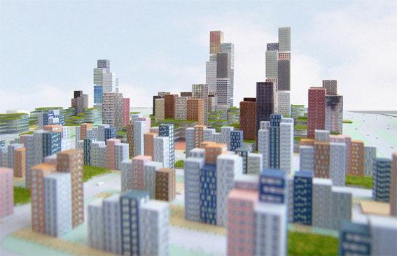 SAKO建筑设计工社--迫庆一郎_Tianjing masterplan_1_large.jpg