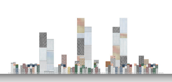 SAKO建筑设计工社--迫庆一郎_Tianjing masterplan_2_large.jpg