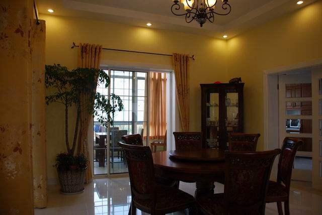 上海罗山别墅-------中西结合,混搭风_调整大小 客厅4.JPG