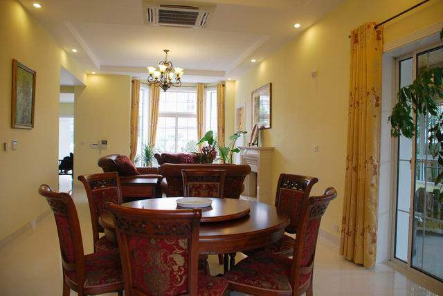 上海罗山别墅-------中西结合,混搭风_调整大小 客厅6.JPG