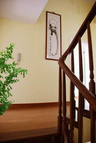 上海罗山别墅-------中西结合,混搭风_调整大小 楼梯3.JPG