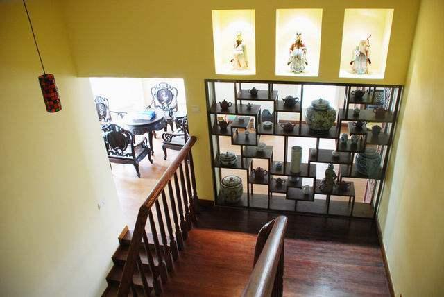 上海罗山别墅-------中西结合,混搭风_调整大小 楼梯6.JPG