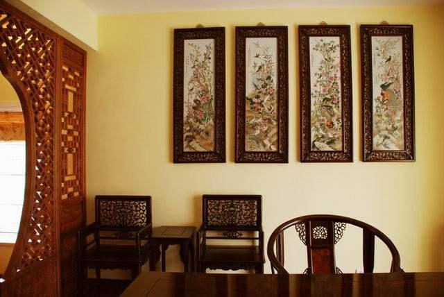 上海罗山别墅-------中西结合,混搭风_调整大小 书房7.JPG