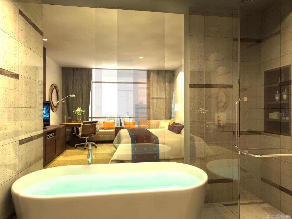 QD_Bathroom.jpg