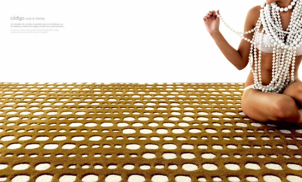 SIDI_Milano09-Rug(邱德光常用品牌地毯)10.21更新_003.jpg