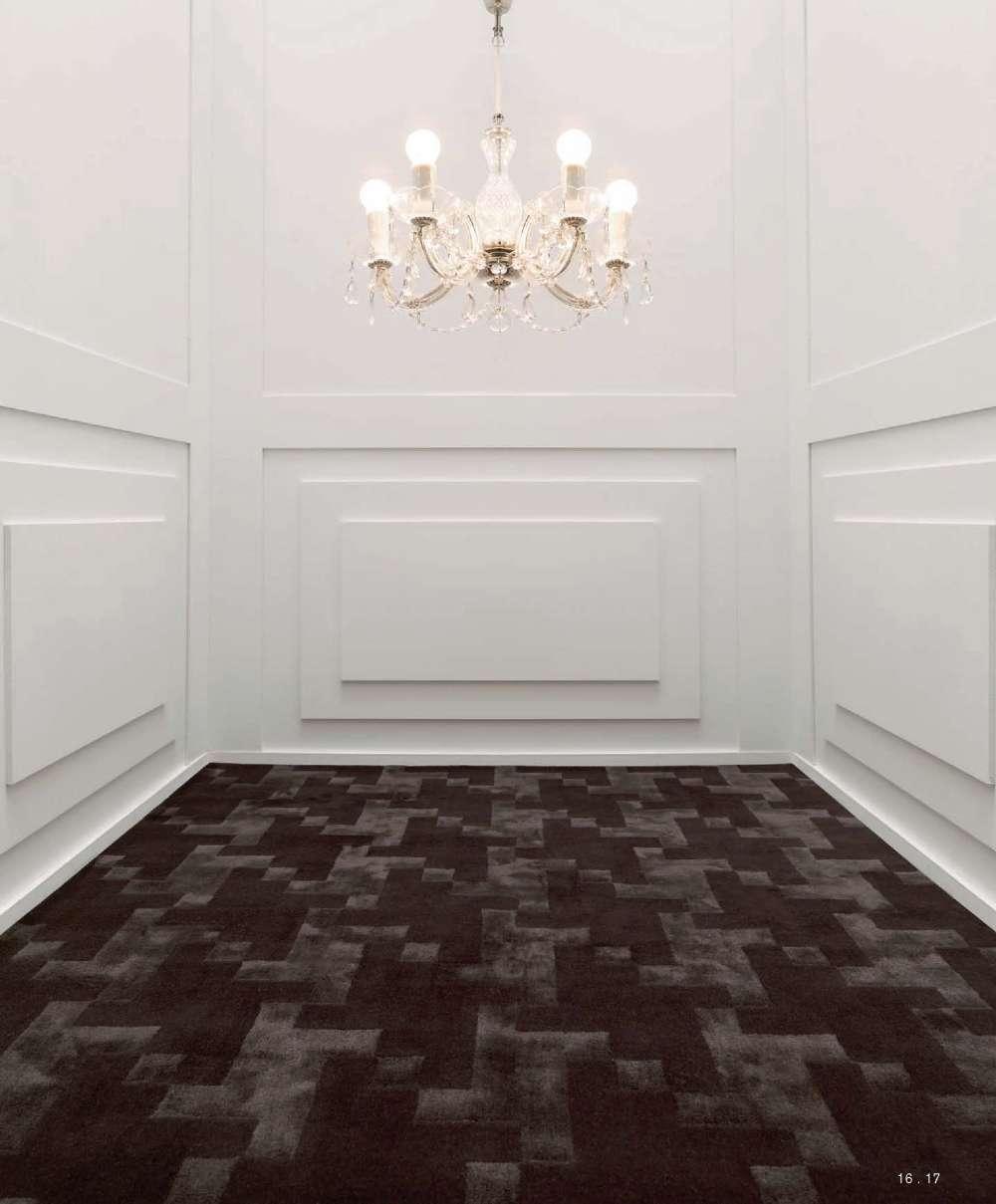 SIDI_Milano09-Rug(邱德光常用品牌地毯)10.21更新_007.jpg