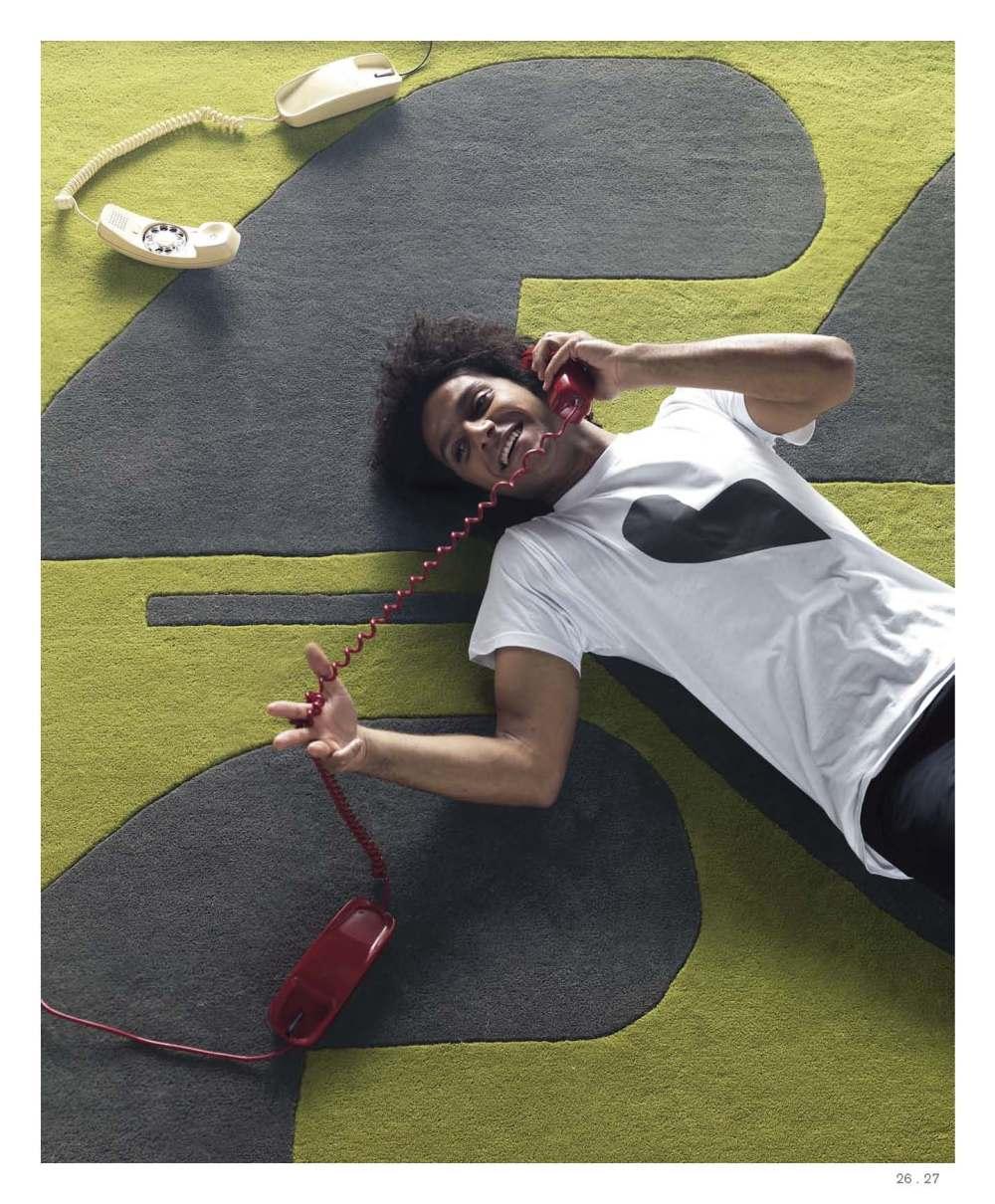 SIDI_Milano09-Rug(邱德光常用品牌地毯)10.21更新_015.jpg