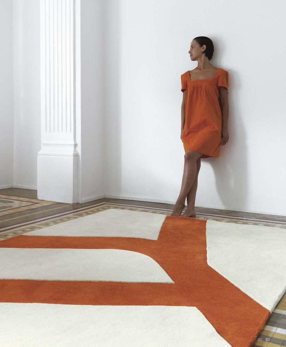 SIDI_Milano09-Rug(邱德光常用品牌地毯)10.21更新_017.jpg