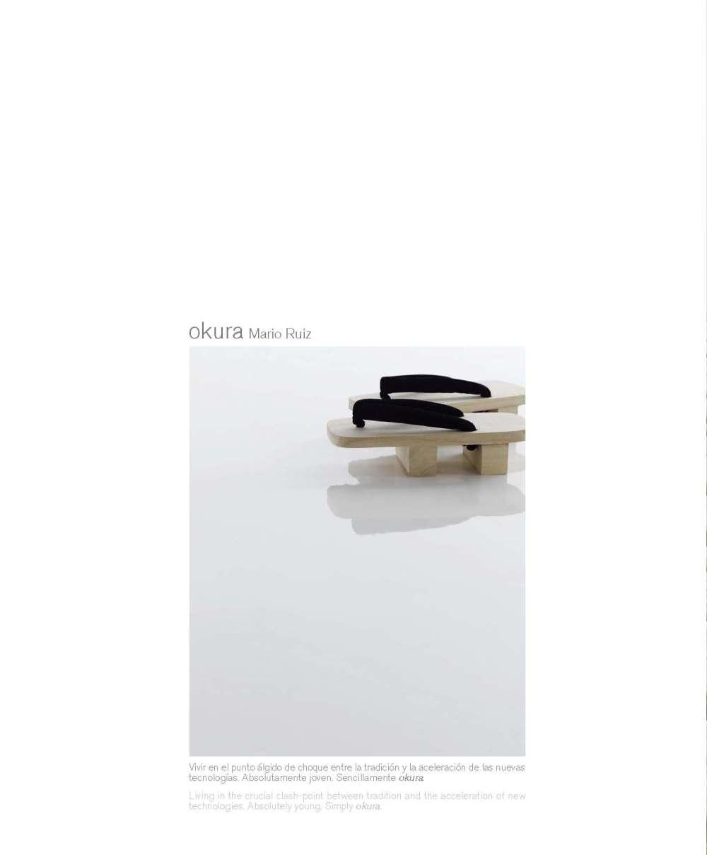 SIDI_Milano09-Rug(邱德光常用品牌地毯)10.21更新_019.jpg
