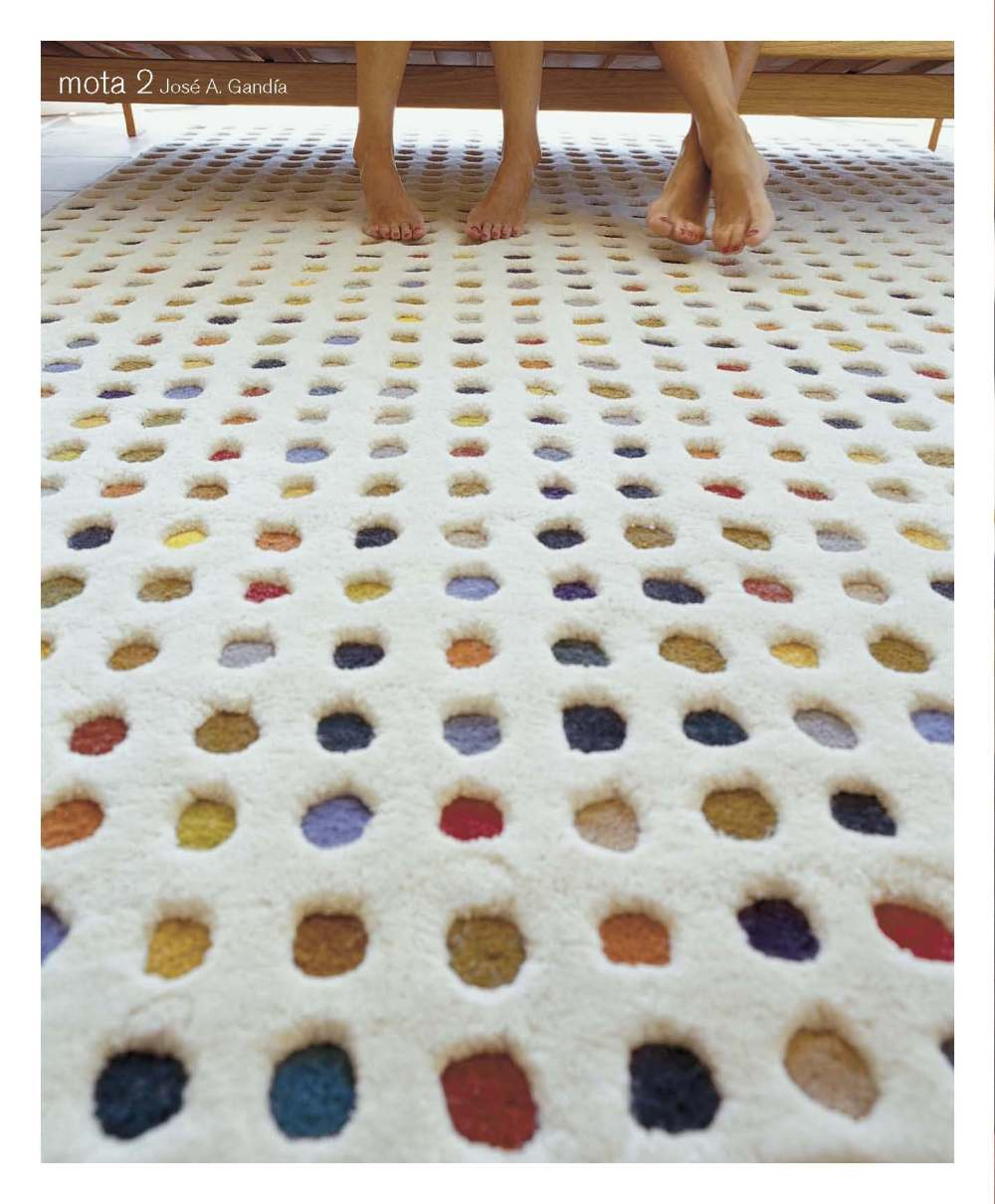 SIDI_Milano09-Rug(邱德光常用品牌地毯)10.21更新_030.jpg