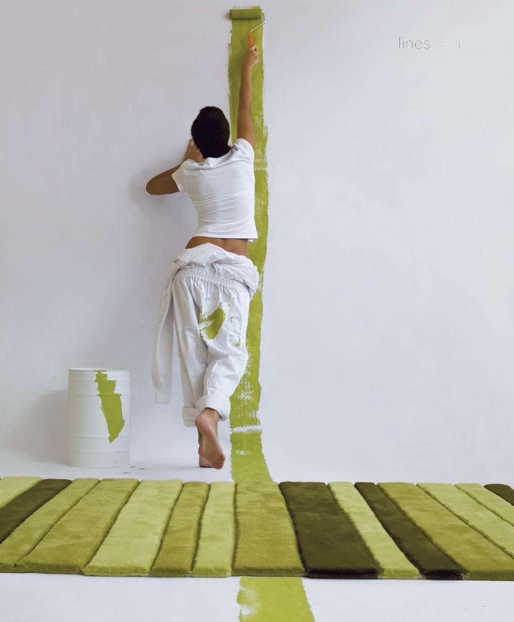 SIDI_Milano09-Rug(邱德光常用品牌地毯)10.21更新_021.jpg
