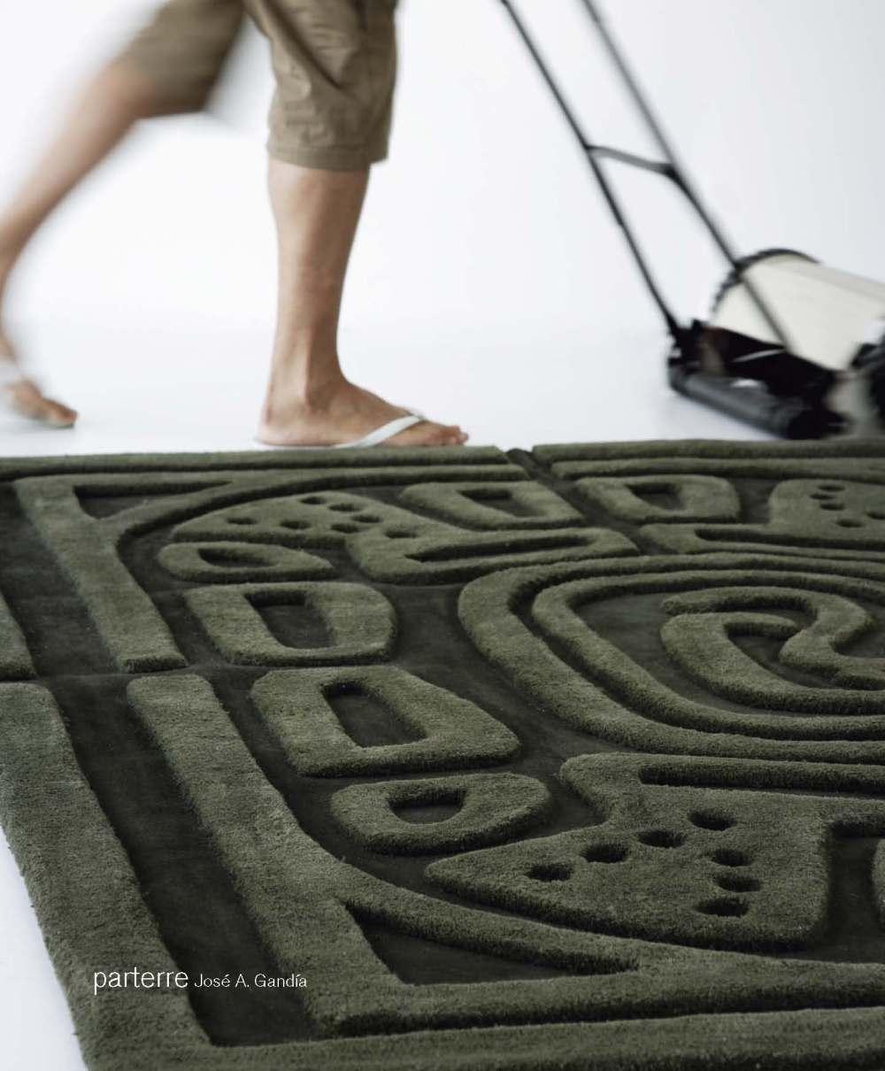 SIDI_Milano09-Rug(邱德光常用品牌地毯)10.21更新_027.jpg