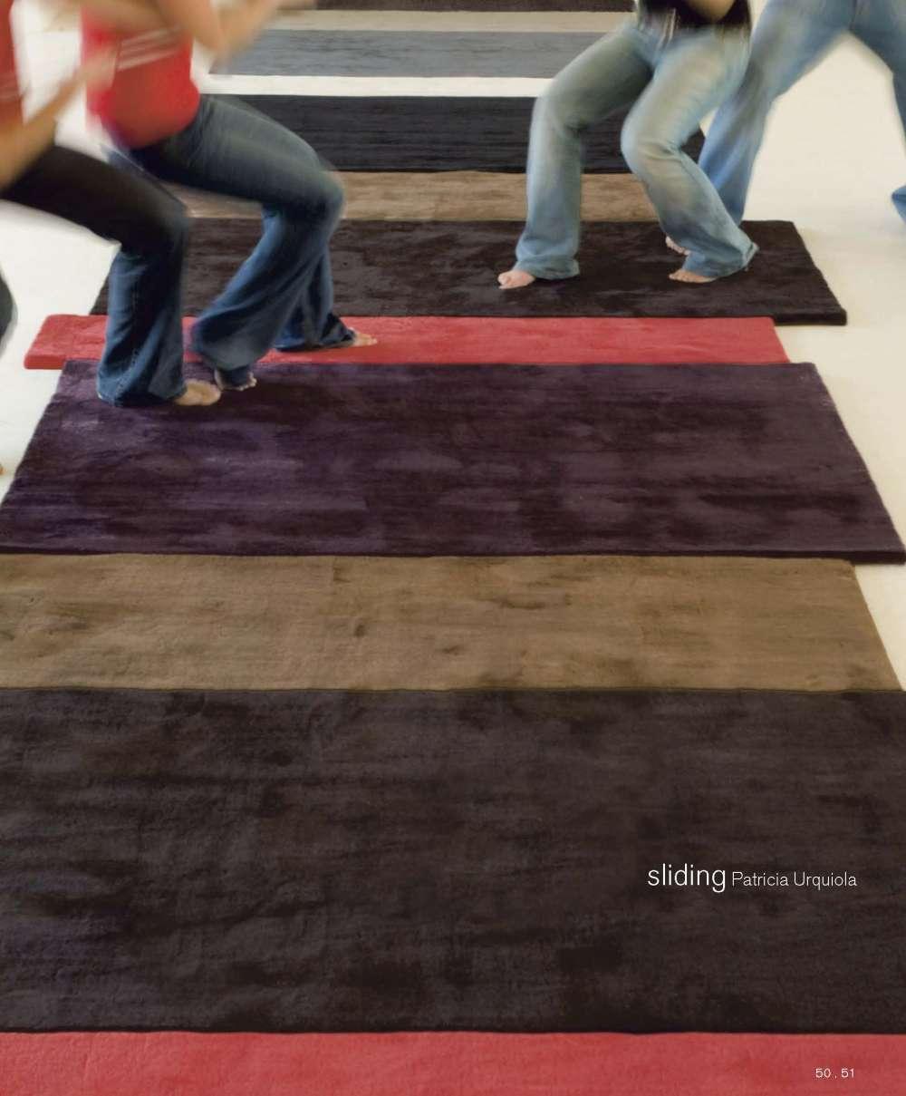 SIDI_Milano09-Rug(邱德光常用品牌地毯)10.21更新_031.jpg