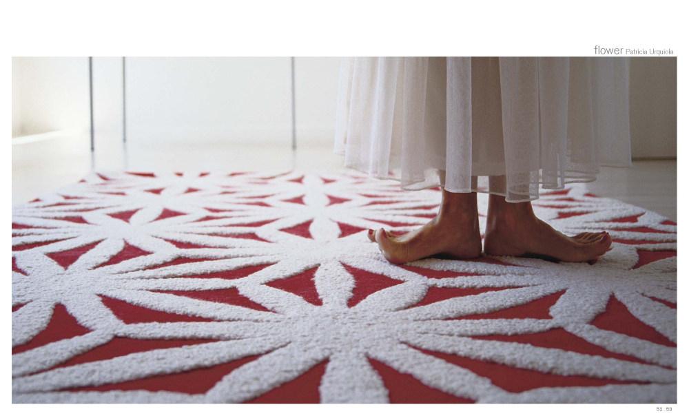 SIDI_Milano09-Rug(邱德光常用品牌地毯)10.21更新_032.jpg