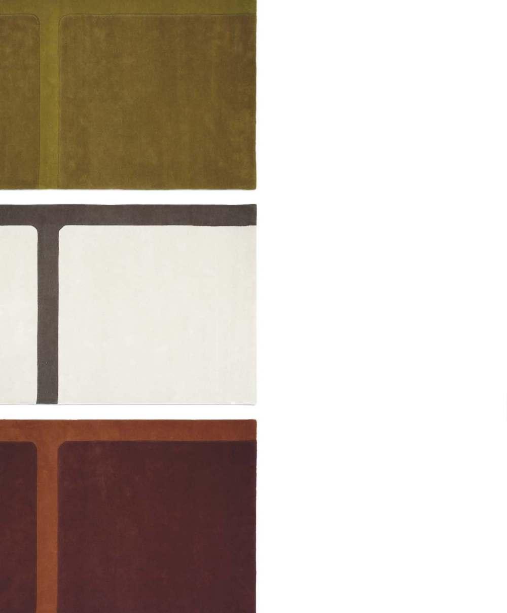 SIDI_Milano09-Rug(邱德光常用品牌地毯)10.21更新_034.jpg